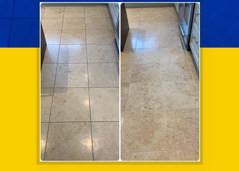 Grout Cleaning and Maintenance – Our List of Top Tips
